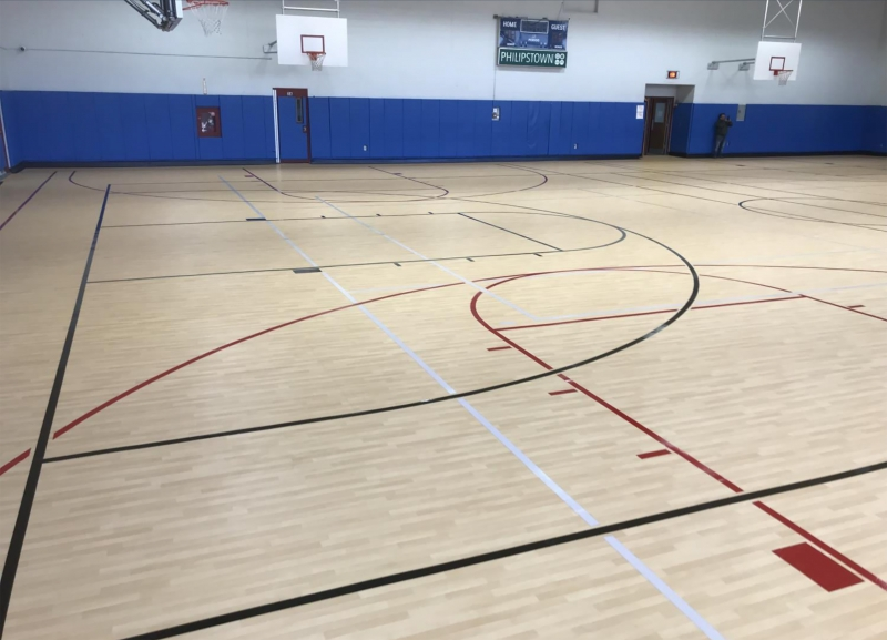 Philipstown Recreation Center