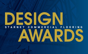 Design Awards Logo