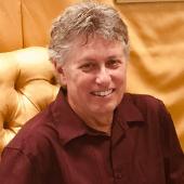 David Mackler, Starnet Design Awards Judge